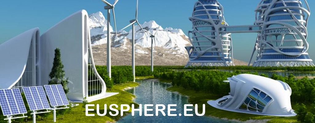 Eusphere
